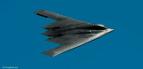 Stealth Bomber April 9