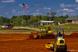 Under Construction April 17