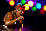 Bret Michaels May 4