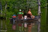 Fishing April 17
