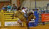 Rodeo Rider May 23