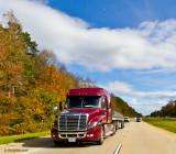 Trains Trucks & Heavy Equipment