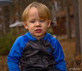 Evan January 7
