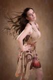 Rose Helena