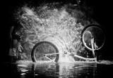 bikeBW.jpg