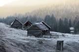 Italy - Dolomites 2011