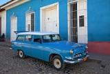 (4)   Dodge