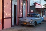 (16)   Oldsmobile