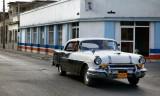 (44)    Pontiac