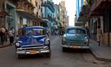 (60)   Chevrolet (left)