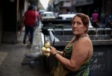 Cuba - candids