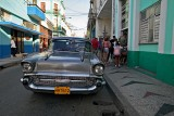 (93)   Chevrolet
