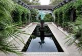 Brookgreen Gardens 3.jpg