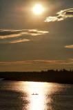Canoe at sunset.jpg