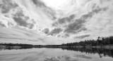 Clear Lake 1.jpg