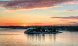 Eagles Nest Sunset.jpg