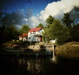 French River Lodge.JPG