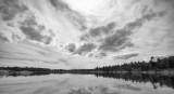 High Portage Lake 1.jpg