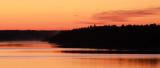 Ox Bay Sunrise 1.jpg