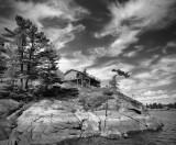 The Rock House.jpg