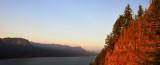 Columbia River Gorge.jpg