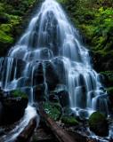 Fairy Falls 1.jpg