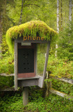 Hall of Mosses Phone Booth.jpg