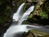 Sol Duc Falls 2.jpg