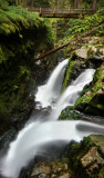 Sol Duc Falls 3.jpg