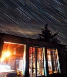 Star Trails 1.jpg