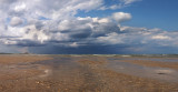 Storm Clouds Beach 1.jpg