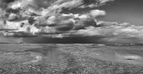 Storm Clouds Beach 1 bw.jpg