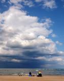 Rainbow Beach Umbrella.jpg
