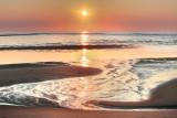Pawleys Island Sunrise 9.jpg