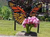 Lego Butterfly.jpg