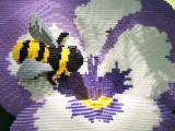Lego Bee 1.jpg