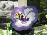 Lego Bee 2.jpg