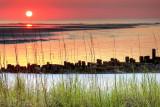 Pawleys Island Sunrise 8.jpg