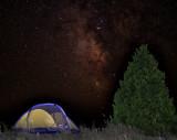 Camping under the milky way.jpg