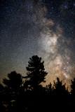 Milky Way 2a.jpg