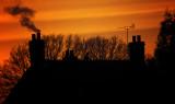 dawn_and_dusk