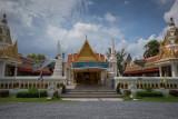 Wat Bang Pla