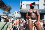 California - San Francisco - Folsom Street Fair 2010