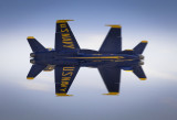 Miramar Air Show 2011