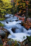 LAKES, STREAMS, PONDS, WATERFALLS & LANDSCAPES