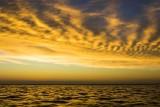 35.  On the twilight sail.