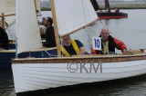 Swallows & Amazons 2014