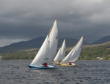 GARELOCH ONE DESIGNS