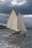 Sail Caledonia 2015
