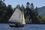 Sail Caledonia 2016